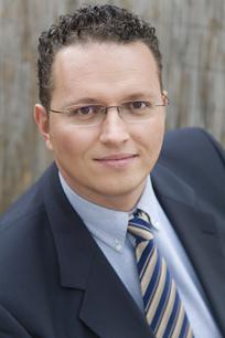 Dr. Tyukodi Attila