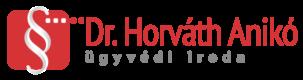 dr. Horváth Anikó ügyvédi iroda, Budapest – ingatlanjog, társasági jog